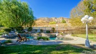 25757 Pacy Street Newhall CA, 91321