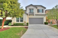 34230 Baja Court Lake Elsinore CA, 92532