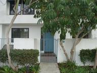7371 Seabluff Drive Huntington Beach CA, 92648