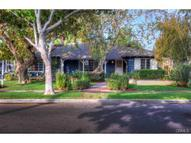2502 North French Street Santa Ana CA, 92706