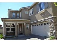 26057 Stag Hollow Court Santa Clarita CA, 91350