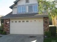 26721 Linnet Court Canyon Country CA, 91351
