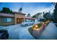 10508 La Maida Street North Hollywood CA, 91601