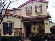 2547 Cloverleaf Lane Simi Valley CA, 93063