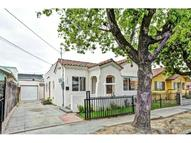 1323 East 11th Street Long Beach CA, 90813