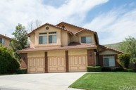 3642 Valley Court San Bernardino CA, 92407