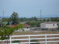 23025 Valley Vista Drive Corning CA, 96021