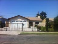 2057 East Bliss Street Compton CA, 90222