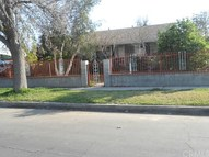 7795 Peachtree Avenue Panorama City CA, 91402