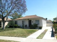 14608 Horst Avenue Norwalk CA, 90650