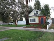 388 East 13th Street Upland CA, 91786