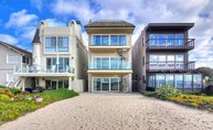 2 Surfside Surfside CA, 90743