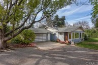 1034 Forest Avenue Chico CA, 95928