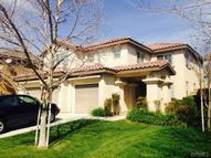 12464 Celebration Drive Mira Loma CA, 91752