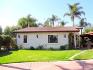 16805 Royal View Road Hacienda Heights CA, 91745
