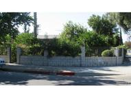 8763 Tilden Avenue Panorama City CA, 91402
