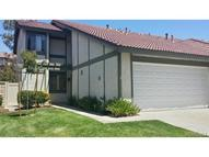 15827 Rosehaven Lane Canyon Country CA, 91387