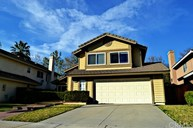29014 Lake Ridge Lane Highland CA, 92346