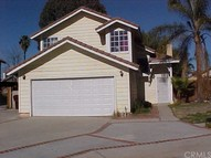 24346 Karry Court Moreno Valley CA, 92551