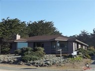 6820 Moonstone Beach Drive Cambria CA, 93428