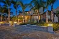 1475 Andalusian Drive Norco CA, 92860