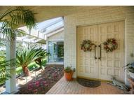 2332 North Knob Hill Drive Riverside CA, 92506