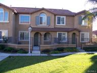 1115 North Solano Privado Ontario CA, 91764