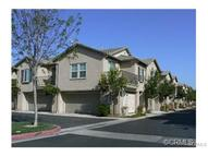 36333 Vincenzo Way Winchester CA, 92596
