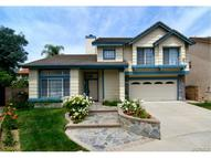 16003 Peppertree Lane La Mirada CA, 90638