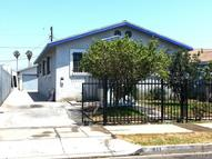 811 East 106th Street Los Angeles CA, 90002