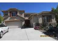 29076 Meandering Circle Menifee CA, 92584