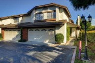 18080 Courreges Court Fountain Valley CA, 92708