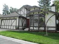 140 West Pioneer Avenue Redlands CA, 92374