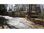 6230 Wyack Court Magalia CA, 95954