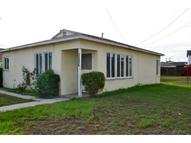 11709 Patton Road Downey CA, 90241