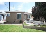 3530 West 111th Place Inglewood CA, 90303