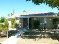 367 South Carmalita Street Hemet CA, 92543