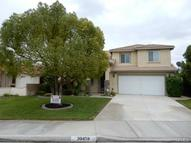 30458 Misty Creek Drive Menifee CA, 92584