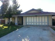 8779 Pinelane Circle Riverside CA, 92508