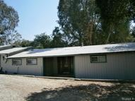 1706 East Route 66 Glendora CA, 91740