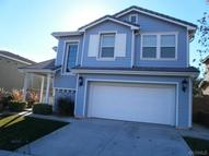 33307 Wallace Way Yucaipa CA, 92399