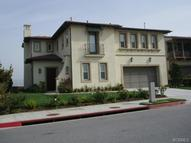 7401 Coastal View Drive Los Angeles CA, 90045