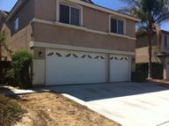 39594 Vanderbilt Avenue Murrieta CA, 92563