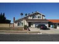 2121 Nowell Avenue Rowland Heights CA, 91748