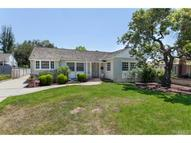 414 North Del Mar Avenue San Gabriel CA, 91775