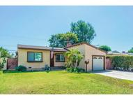 1906 West 18th Street Santa Ana CA, 92706
