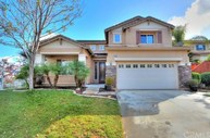 31942 Gladiola Court Lake Elsinore CA, 92532