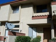41 Willowcrest Lane Pomona CA, 91766