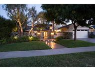 10286 Cardinal Avenue Fountain Valley CA, 92708