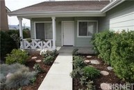 14426 Colorado Place Canyon Country CA, 91387
